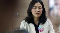 Cinta Anak-anak, Alasan Veronica Tan Gagas Operet Aku Anak Rusun