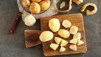 12 Rahasia 'Mashed Potato' yang Gurih, Lembut, dan Creamy