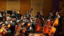 Musik Haram Dalam Islam, Jika...