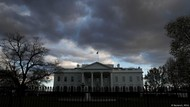 Whistleblower Kedua Muncul dalam Skandal Trump dengan Ukraina