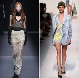 7 Tren Fashion Paling Hits untuk 2020, Denim Hingga Sabuk Tambang
