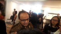 Kemlu Sebut PM Belanda Ingin Tahu Prioritas Kerja Pemerintah Jokowi