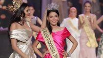 Menpar: Miss Grand International 2019 Berpotensi Kenalkan Pariwisata