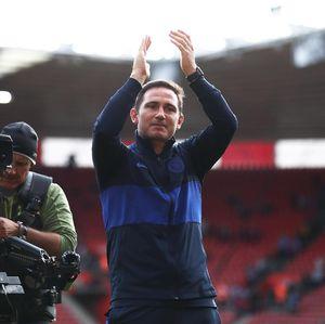 Ziyech Pede di Chelsea karena Ada Lampard