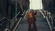 Joker Punya Semesta Sendiri, Jared Leto Masih Punya Harapan