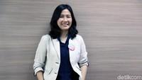 Veronica Tan Sampaikan Pesan Bhineka Tunggal Ika Lewat Operet