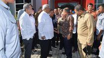 JK Ingatkan RS Indonesia soal Hospitality Agar Bersaing dengan Luar Negeri