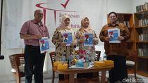 ILR: Ada 348 Vonis Pidana Pemilu 2019, Terbanyak Caleg Gerindra-PKS-PAN