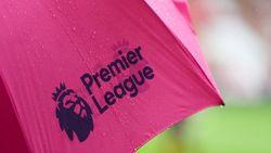 Liga Inggris di Tengah Kemelut TVRI dan Helmy Yahya