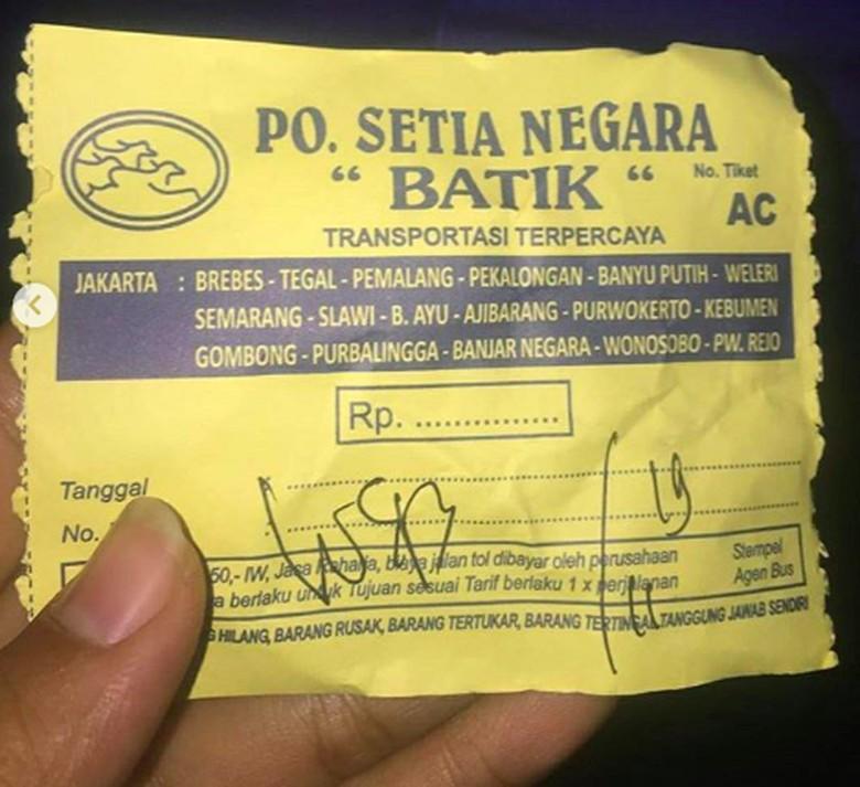 Foto: dok. @gunungindonesia