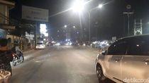 Dua Kelompok Terlibat Tawuran di Tangerang