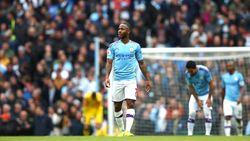Etihad Bukan Anfield, City Tak Punya Atmosfer Spesial di Liga Champions