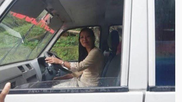 Kisah Dokter Wanita di Daerah Terpencil Setir Ambulans Demi Selamatkan Pasien