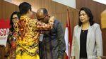Kemendagri Beri Pembekalan DPRD se-Indonesia