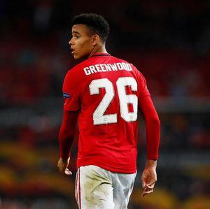 Pesan Pogba untuk Pemain Muda MU Jelang Menjamu Everton