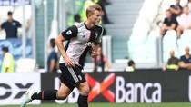 Juventus Tahu De Ligt dan Rabiot Cuma Butuh Waktu