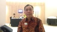 RS Muhammadiyah Desak Pemerintah Revisi Permenkes 30 Tahun 2019