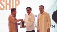 Wapres JK Hadiri Peluncuran Buku Leadership