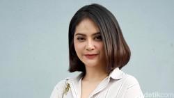 Perjuangan 36 Jam Tiwi eks T2 Lahirkan Anak Kedua, Merasa Hampir Menyerah