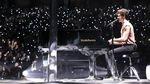 Momen Shawn Mendes Bikin Penonton Histeris di Jakarta