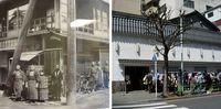 Berusia 200 Tahun, Resto Tempat Lahirnya Oyakodon Masih Beroperasi