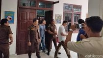 Proyek Runway Bandara Lasondre Diduga Dikorupsi, 2 Orang Ditahan