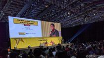 Startup Unicorn Bikin Indonesia Kinclong di Asia