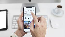 Instagram Lebih Populer Ketimbang Facebook