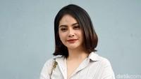 Jelang Menikah, Tiwi eks T2 Tak Bisa Tidur