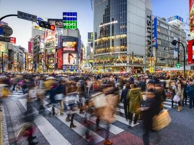 Jepang Tergiur Paspor Vaksin