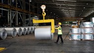 Biang Kerok Harga Gas Industri RI Lebih Mahal dari Malaysia