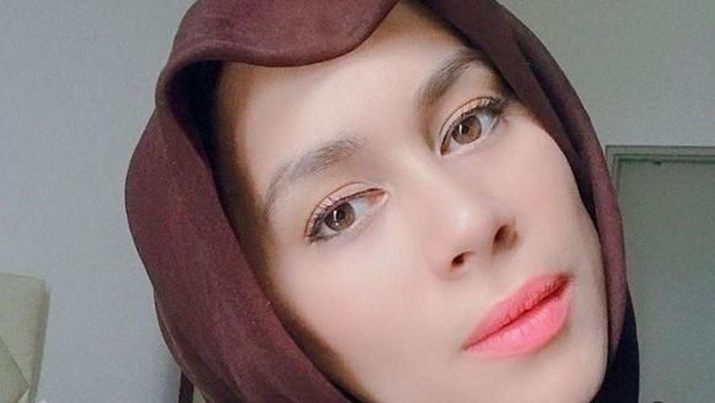 Curhat Sedih Aktris Malaysia yang Bikin Heboh karena Cerai Keempat Kalinya