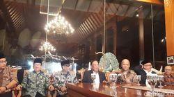 Anwar Ibrahim Kenang Habibie: Teknokrat, Negarawan dan Cinta ke Ainun