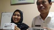 Dinkes Jamin Obat Mag Ranitidin di Ciamis Tak Tercemar NDMA