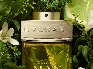 Bvlgari Rilis Parfum yang Cocok untuk Pria Berjiwa Petualang