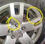 Hati-hati! Ada Modus Montir Nakal di Puncak, Mobil Dibikin Berasap