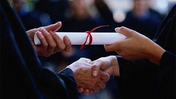 Di Australia, Lulusan Universitas Top Malah Mendapat Gaji Kecil