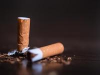 Cukai Naik, Siap-siap Harga Rokok Melonjak 35%