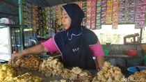 Minyak Curah Akan Dilarang, Pengusaha Hingga Pedagang Gorengan Resah