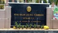 Selingkuh dan Ekonomi Bikin 1.633 Wanita di Ponorogo Sandang Status Janda