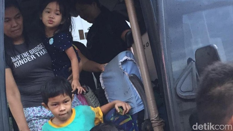 Trauma, Warga Asal Sumut yang Jadi ASN di Wamena Minta Pindah Tugas