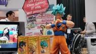 Main Game di Jepang Streaming dari Aplikasi Online, Mau Coba?