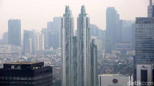 Jakarta/Foto: Agung Pambudhy