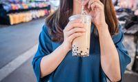 Hobi Cicip Makanan Viral, Wanita Ini Nyaris Buta Akibat Diabetes
