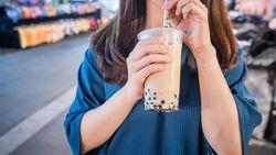 Nabung dengan Puasa Bubble Tea 4 Bulan, Wanita Ini Bisa Liburan ke Taiwan!