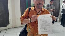 Sidang Gugatan Listrik Padam Masuk Mediasi, Penggugat Harap PLN Responsif