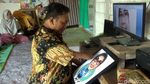Mengenal Joko Murtanto, Difabel Inspiratif Pendiri PAUD di Sragen