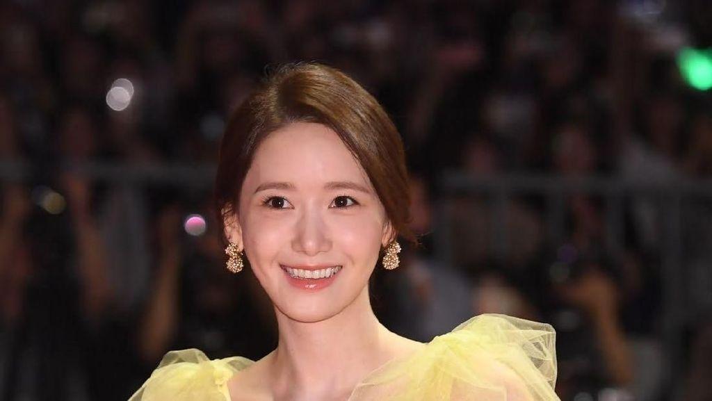 10 Wanita Tercantik di Dunia Versi Top Beauty World