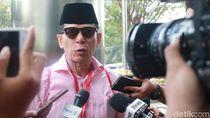 Kebut Kasus Rizal Djalil, KPK Panggil 3 Pegawai BPK Jadi Saksi