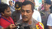 Istri Hakim PN Medan Jamaluddin yang Dibunuh Diperiksa, Apa Keterangannya?